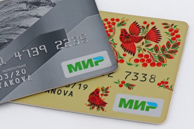 Минэкономразвития предлагает оформлять пенсии и социальные пособия через соцсети, мессенджеры, электронной почте