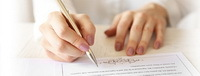 Условия брачного договора: для заключения, в содержании