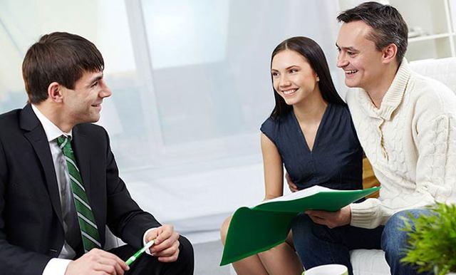 Покупка квартиры в браке на одного из супругов - как и на кого лучше оформить квартиру в собственность