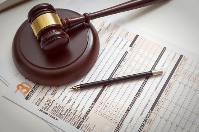 Справка об отсутствии задолженности по алиментам у судебный приставов: образец 2020 года
