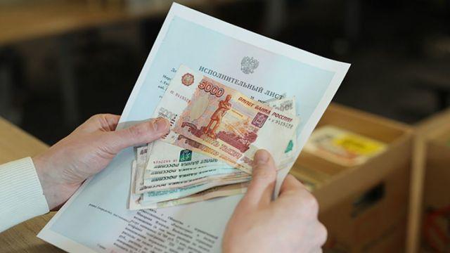 Алименты в твердой денежной сумме: пошаговый порядок подачи иска, образец искового заявления 2020 года