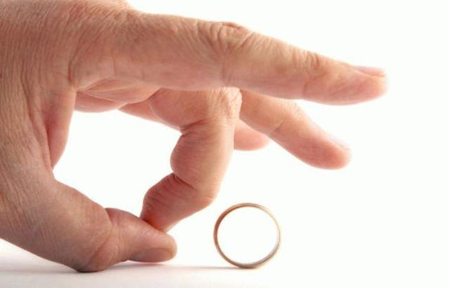 Сроки развода через суд: сколько по времени длится бракоразводный процесс, через сколько дней разводят после подачи заявления в суд