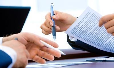 Договор дарения земельного пая (образец): порядок оформления