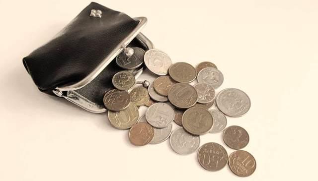 Стоимость банкротства физического лица в 2020 году: из чего складывается цена и сколько стоит каждая услуга?