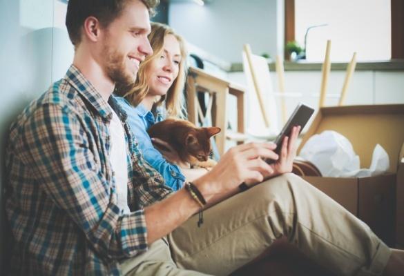 Кто платит риэлтору при покупке, продаже квартиры - покупатель или продавец