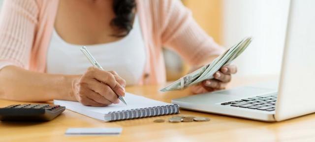 Какие действия необходимо сделать после покупки квартиры? Ответ юриста