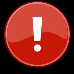 Справка о неполучении алиментов от судебных приставов: где взять справку, образец заявление на получение справки
