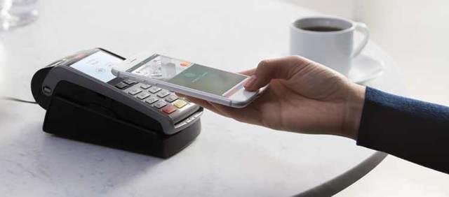 Претензия на возврат телефона ненадлежащего качества - образец претензии 2020 года