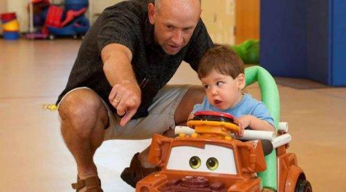 Алименты на ребенка инвалида: до какого возраста, какие алименты и в каком размере возможны взыскания