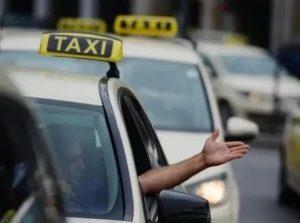 Жалоба в Ситимобил - как написать претензию, жалобу на водителя или компанию