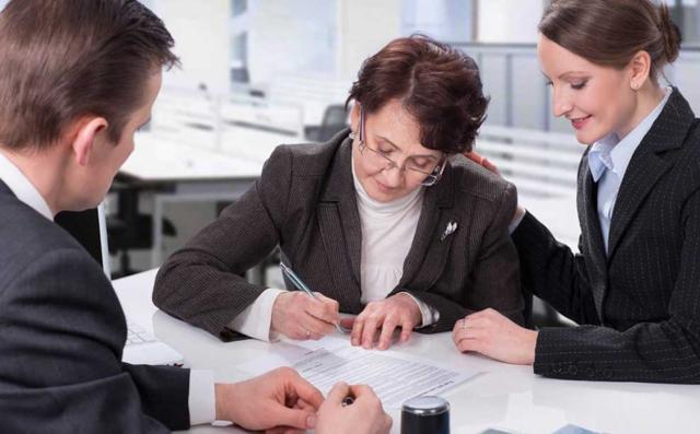Наследование акций (по закону): порядок оформления, процедура оценки