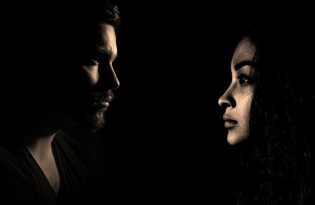 Можно ли и как развестись без согласия жены: через суд или ЗАГС, порядок и сроки расторжения брака