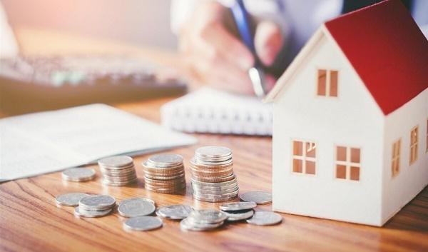Как получить субсидию на покупку жилья в 2020 году