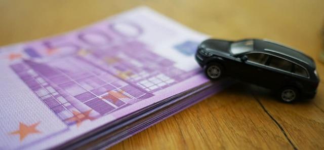 Возврат автомобиля: купленного в автосалоне (у дилера), приобретенного с рук