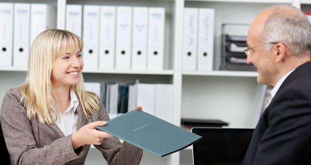 Государственная регистрация договора дарения (через МФЦ, в Росреестре): порядок и сроки регистрации, документы, размер госпошлины