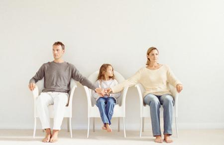 Сроки на примирение при разводе: через ЗАГС или суд