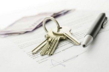 Покупка квартиры в рассрочку: как правильно оформить сделку, образец договора