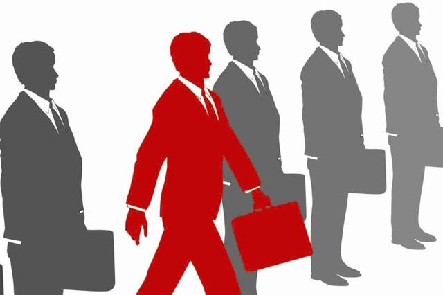 Реализация имущества при банкротстве физического лица: процедура, стадии, сроки