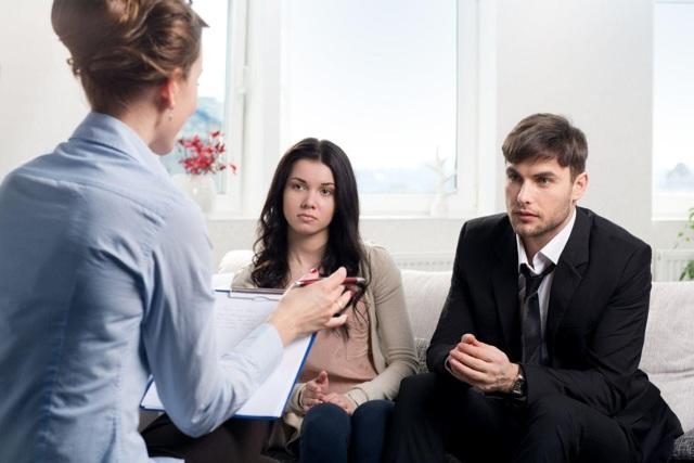 Раздел имущества после развода между бывшими супругами в 2020 году