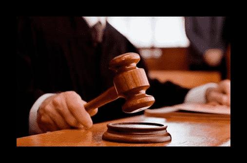 Заявление о признании гражданина недееспособным (образец): форма, содержание, порядок подачи иска в суд