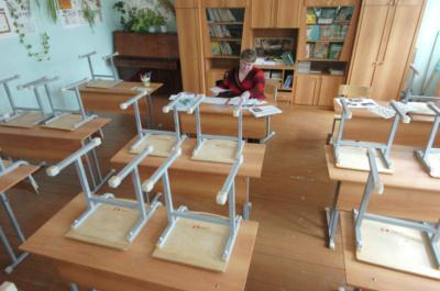 Совет Федерации предложил не допускать непривитых детей в детсады и школы –24.05.2020
