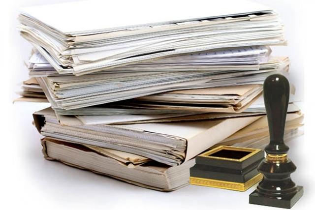 Выморочное имущество: порядок признания, оформление в муниципальную собственность, исковое заявление и сроки