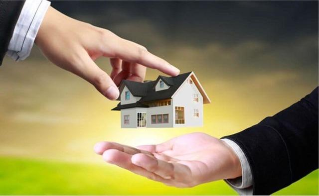 Покупка-продажа муниципального жилья - можно ли и как продать государственную квартиру без приватизации