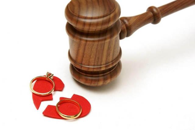 Развод с ребенком до 1 года: по инициативе жены или мужа, порядок развода в ЗАГС и суде, образцы заявлений 2020 года