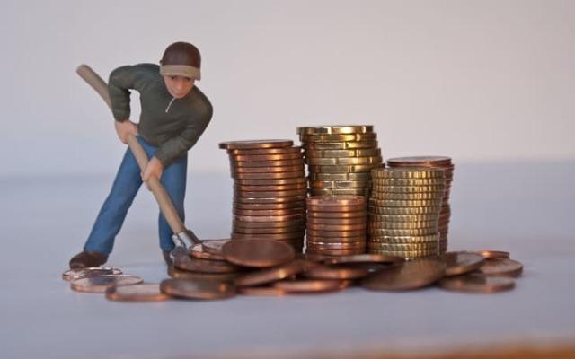 С каких доходов удерживаются алименты в 2020 году: порядок удержания, в каком размере и с каких сумм