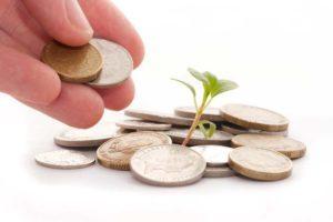 Ограничение дарения (ст. 576 ГК РФ): понятие, отличие от запрещения