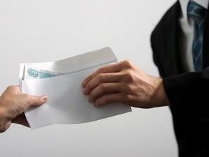 Как заставить бывшего мужа (должника) платить алименты на ребенка: если приставы бездействуют, муж официально не работает