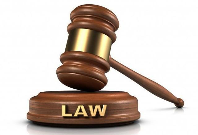 Срок исковой давности неустойки по алиментам – судебная практика 2020