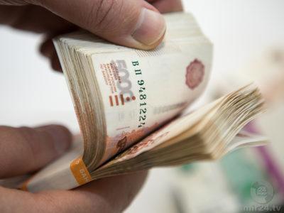 Соцзащита сможет получать сведения о доходах граждан через налоговую инспекцию