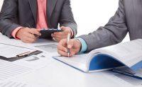 Договор дарения между юридическими лицами (образец): порядок оформления
