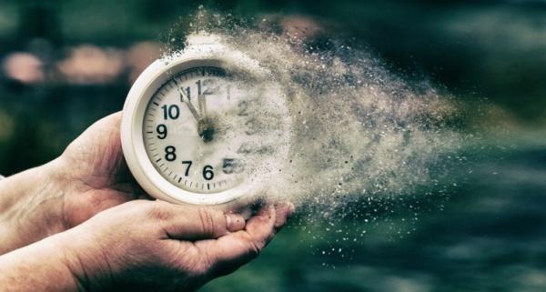 Сроки банкротства физического лица: длительность каждого этапа