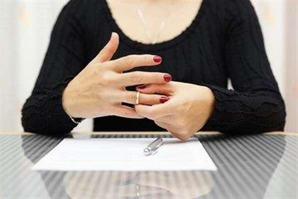 Можно ли аннулировать (отменить) развод?