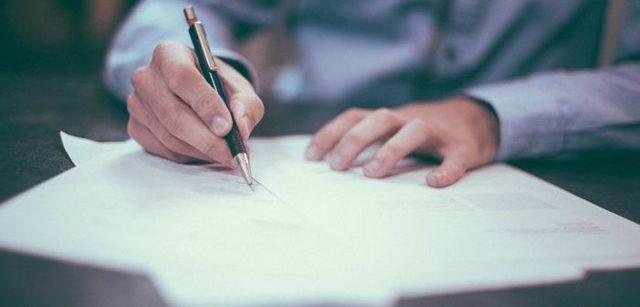 Дополнительное соглашение к договору купли продажи квартиры - образец 2020 года