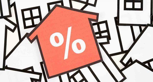 Договор купли-продажи комнаты в коммунальной квартире - образец 2020 года