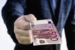 Цена иска: расчеты с примерами (в гражданском процессе)