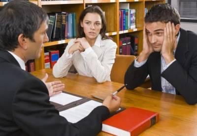 Развод по обоюдному согласию супругов с ребенком и без детей: в ЗАГСе или через суд, процедура, образцы заявлений и сроки расторжения брака