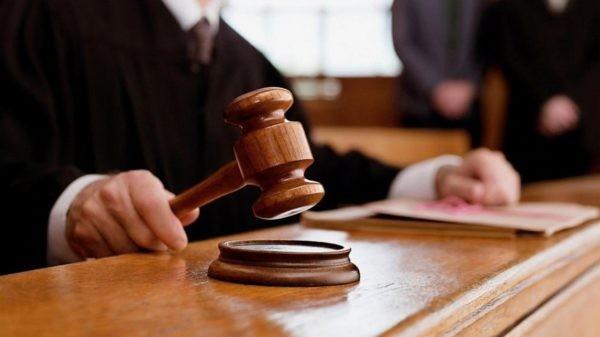 Неаккредитованным организациям, проводящим ТО, грозит уголовная ответственность