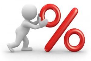 Реструктуризация долга физического лица при банкротстве: понятие, этапы, последствия