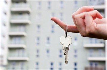 Раздел муниципальной квартиры при разводе: можно ли разделить, варианты и порядок раздела неприватизированной квартиры