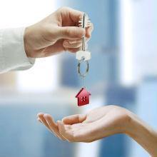 Сколько времени занимает покупка, продажа квартиры