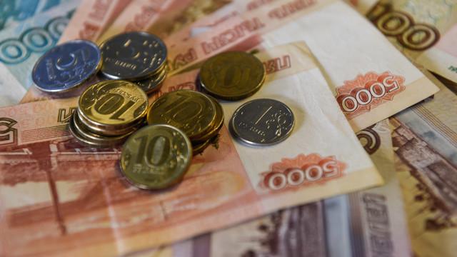 Возврат налога самозанятым за 2019 год и налоговый капитал: особенности