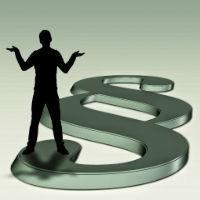 Наследственный фонд: завещание (образец), устав и условия создания