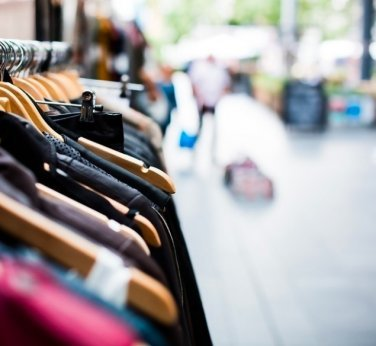 Срок возврата товара (по закону): порядок возврата товара в магазин