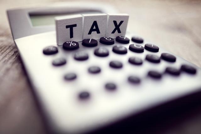 Минфин рассказал об особенностях и порядке расчета налогового вычета за занятия спортом