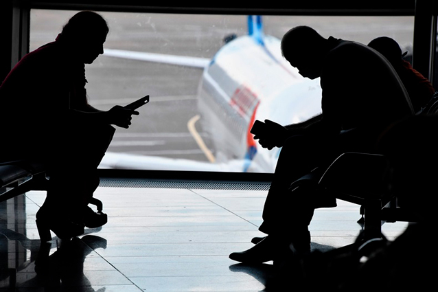 МИД запланировал возобновление перелетов в Турцию на 01.08.2020