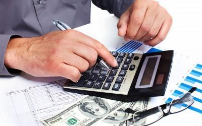 Новые меры субсидирования для предпринимателей, малого бизнеса от государства
